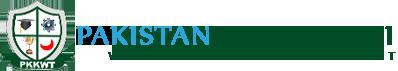 Pakistan Kaim Khani Welfare Trust